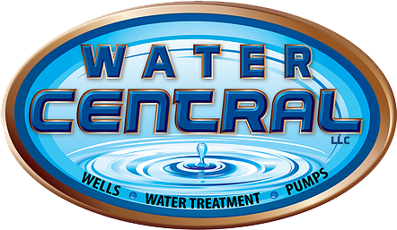 Water Central LLC